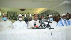 Côte d'Ivoire : déclaration de l'Alliance des religions en faveur de la paix