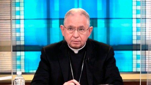 Obispos de EE.UU. preocupados por aumento de ataques antisemitas