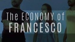 2020.11.120 The Economy of Francesco