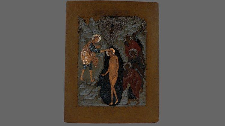 © Museum Vatikan