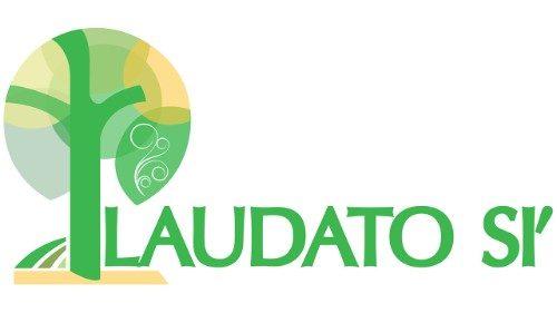 """Papa anuncia o lançamento da """"Plataforma Laudato si'"""""""