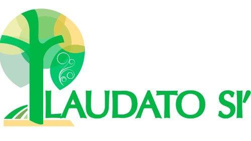 Six ans après Laudato Si', l'appel du Pape à l'écologie intégrale reste urgent