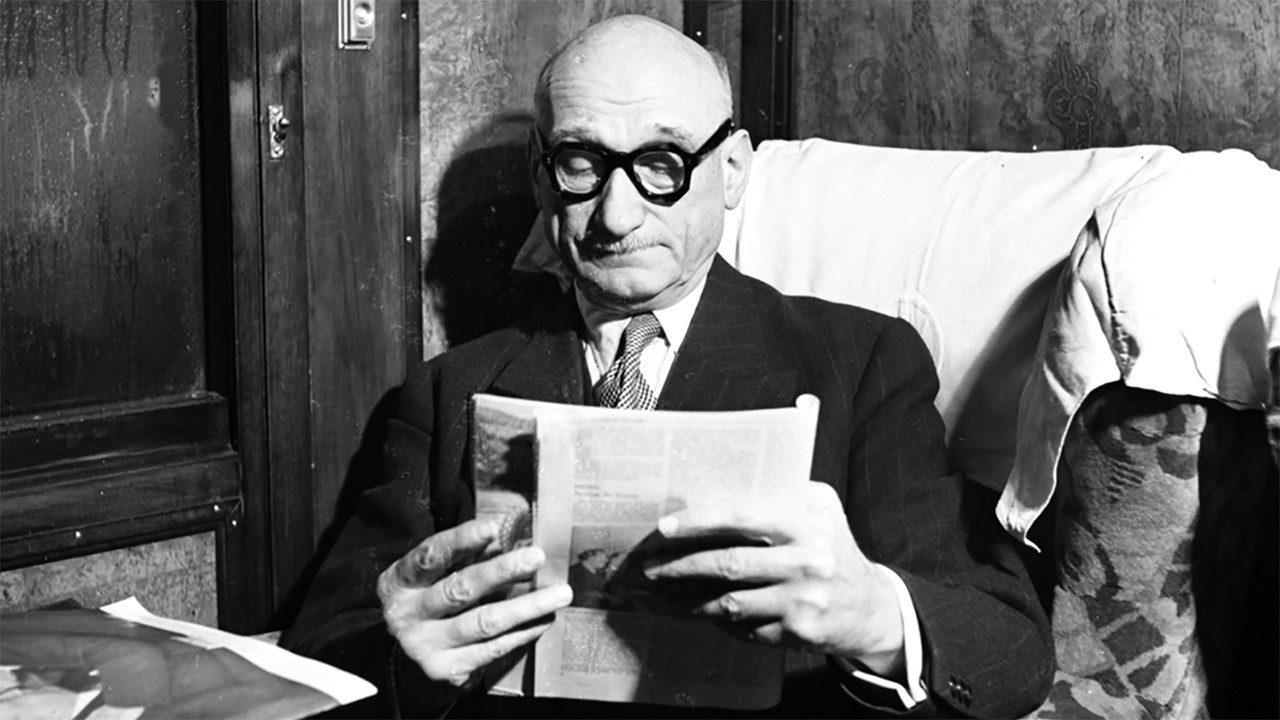 Diventa Venerabile Robert Schuman, padre dell'unità europea