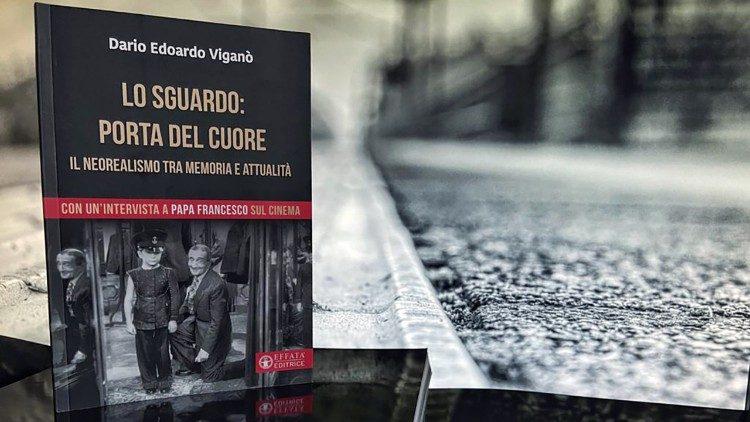 """Papa Francisc: interviu pentru cartea """"Privirea, ușa inimii"""""""