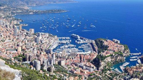Parolin en Mónaco: 40 años de la Convención entre el Principado y la Santa Sede