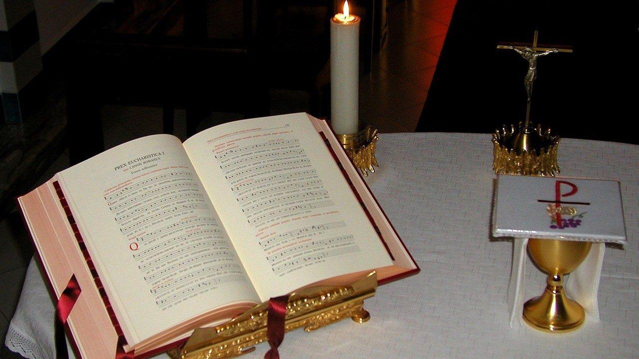 Lettre aux évêques sur le motu proprio « Traditionis Custodes »  Cq5dam.thumbnail.cropped.1500.844