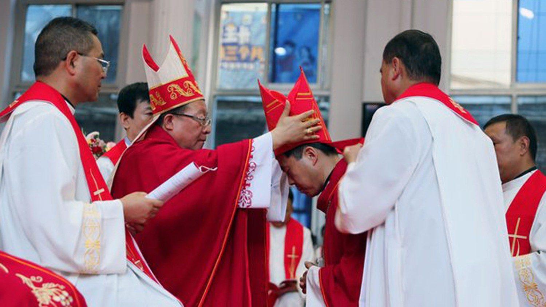 cq5dam.thumbnail.cropped.1500.844 By Vatican News