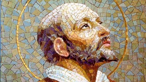 San Ignacio de Loyola y el apostolado de la Compañía de Jesús
