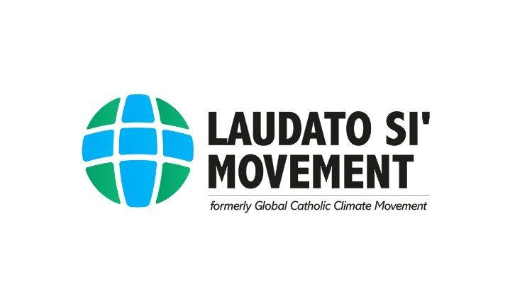 Laudato sí Movement consolidated and renewed - Vatican News