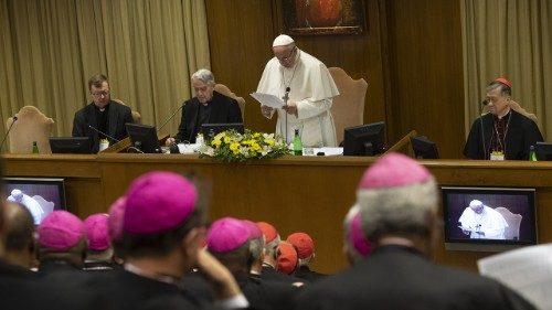 El reto de los abusos sexuales. Lo hecho  por el Papa desde  la reunión de febrero 2019