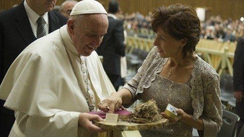 Le Vatican parraine un symposium sur la prévention des abus sexuels