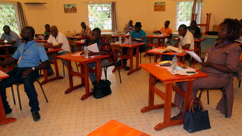 cq5dam.thumbnail.cropped.1500.844 Fr. Moise Dadja– Sokodé, Togo