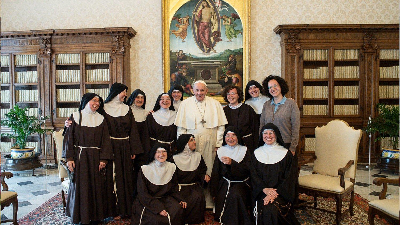 Pape François: dans la tragédie, repartir de Dieu et de l'esprit de fraternité  Cq5dam.thumbnail.cropped.1500.844