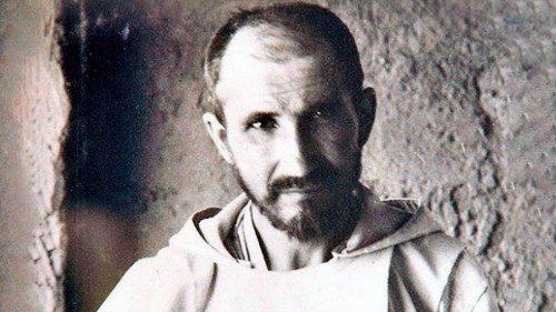 Le Pape ouvre la voie à sept canonisations