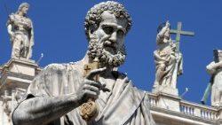El Papa confirmará de manera definitiva los estatutos de la Comisión para Menores