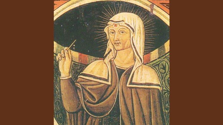 Սրբուհի Ռիթա