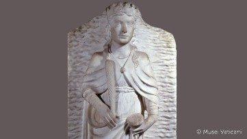 S. Júlia, mártir