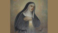 s. Juliana Falconieri