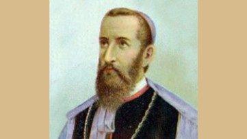 S. Justino de Jacobis