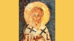Il santo del Giorno