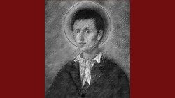 s. Nuncio Sulpricio