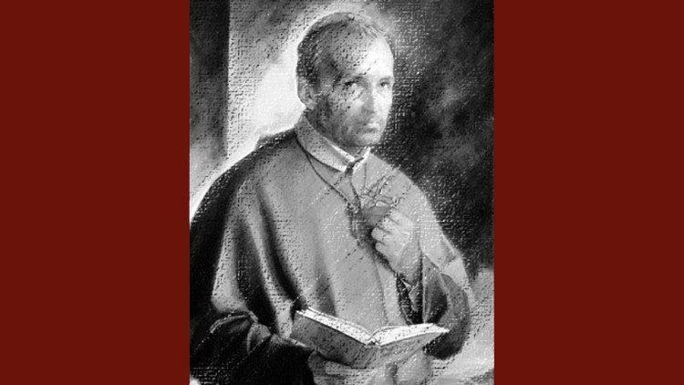 Pape François: Saint Alphonse de Liguori, un maître de miséricorde Cq5dam.thumbnail.cropped.750.422